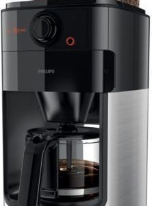 Philips Grind & Brew Kahvinkeitin HD7765/00