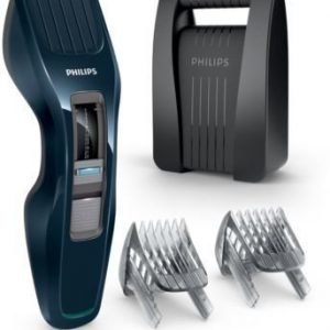 Philips Hairclipper Series 3000 Kotiparturi HC3424/80