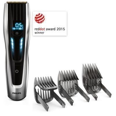 Philips Hairclipper Series 9000 Kotiparturi HC9450/15