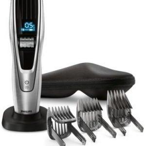 Philips Hairclipper Series 9000 Kotiparturi HC9490/15
