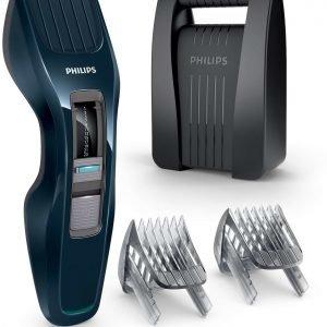Philips Hc3424/80 Hairclipper S3000 Kotiparturi
