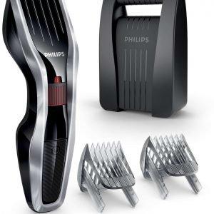 Philips Hc5440/80 Hc5440 Kotiparturi