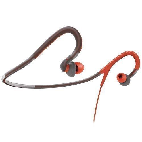 Philips Headset SHQ4200/10 Sport In-ear