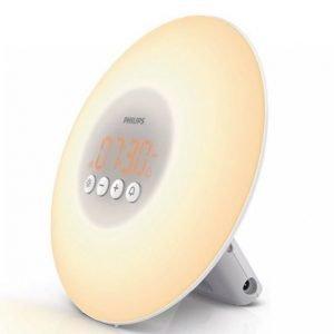 Philips Hf3500 Wake-Up Light