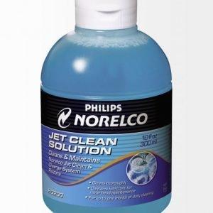Philips Hq200 Jet Clean Puhdistusaine