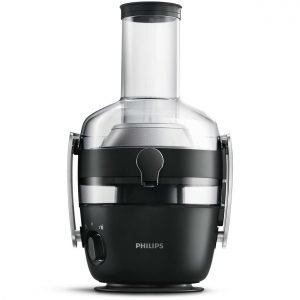 Philips Hr1919/70 Avance Collection Mehulinko