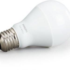 Philips Hue White 9.5W A60 E27 EU