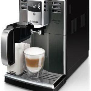 Philips Incanto Deluxe Täysin Automaattinen Espressokeitin HD8922/01