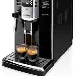 Philips Incanto Täysin Automaattinen Espressokeitin HD8911/01