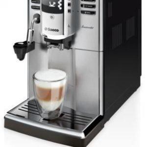 Philips Incanto Täysin Automaattinen Espressokeitin HD8914/01