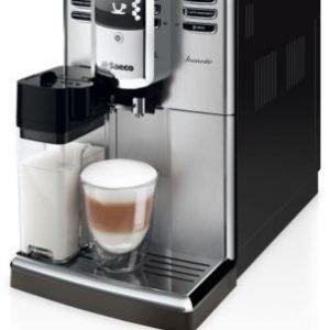 Philips Incanto Täysin Automaattinen Espressokeitin HD8917/01