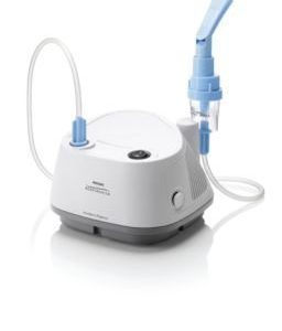 Philips Innospire Elegance HH1300/00