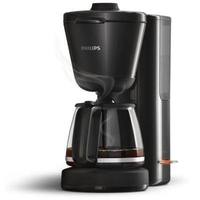 Philips Intense Kahvinkeitin HD7685/90