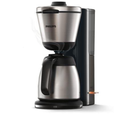 Philips Intense Kahvinkeitin HD7697/90
