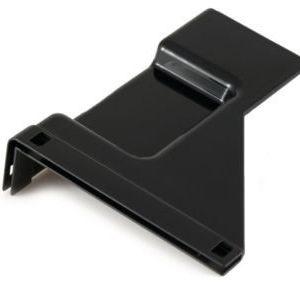 Philips Jäteastian Kansi HD5089/01