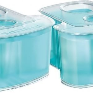 Philips Jet Clean 2-pack