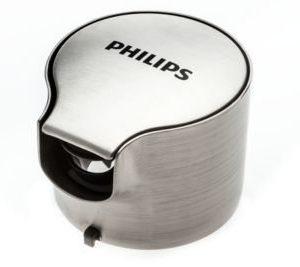 Philips Kaatonokka Ja Tippalukko CP0344/01