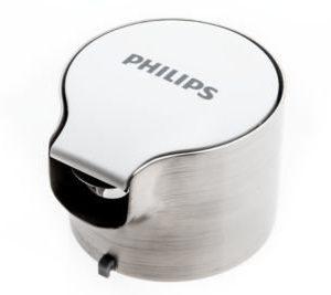 Philips Kaatonokka Ja Tippalukko CP0345/01