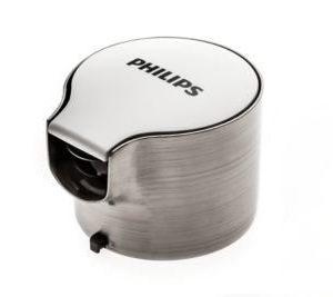 Philips Kaatonokka Ja Tippalukko CP0346/01