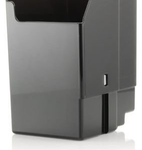 Philips Kahvijauhesäiliö HD5088/01