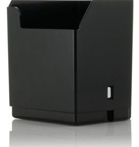 Philips Kahvijauhesäiliö HD5214/01
