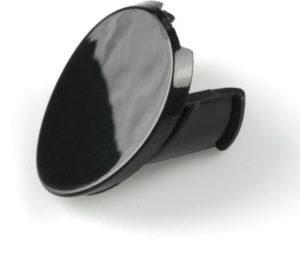 Philips Kahvimyllyn Säätimen Kansi CRP950/01