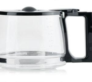 Philips Kahvipannu CRP716/01