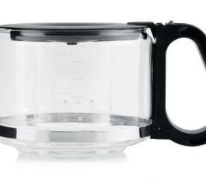 Philips Kahvipannu CRP720/01