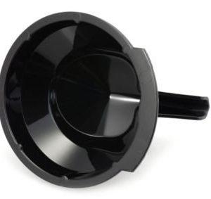 Philips Kahvisäiliö CRP126/01