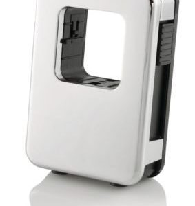 Philips Kahvisuutin HD5219/01