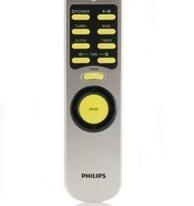 Philips Kaukosäädin CRP763/01