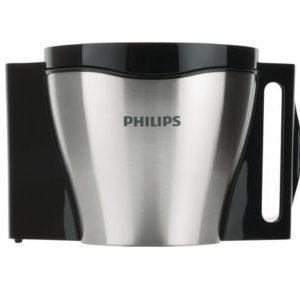 Philips Kiertosuodatin CRP432/01