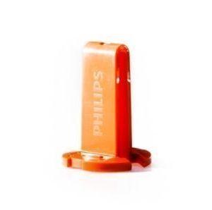 Philips Kiinnike CP9058/01