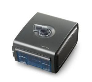 Philips Kostutin System One Järjestelmään HH1412/00