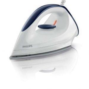 Philips Kuivasilitysrauta GC160/02