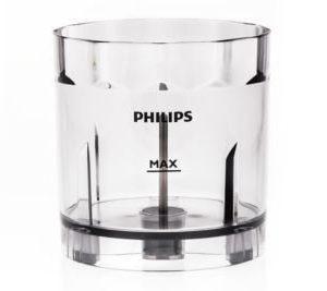 Philips Leikkuukulho CP0269/01