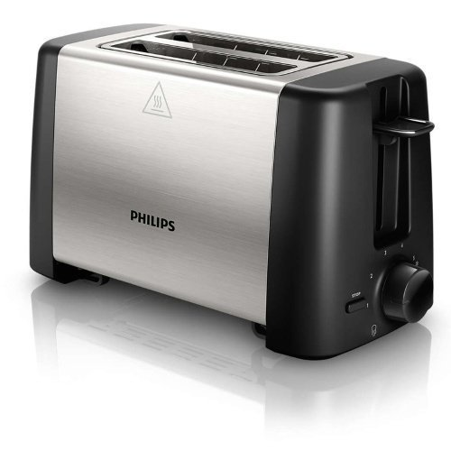 Philips Leivänpaahdin HD4825/90