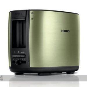 Philips Leivänpaahdin Hd2628/10