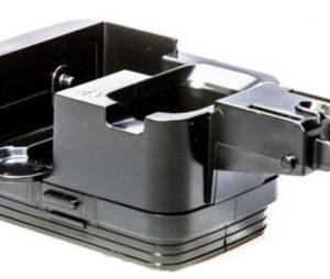 Philips Maidonkaatonokka CP0155/01