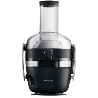 Philips Mehulinko HR1916/70