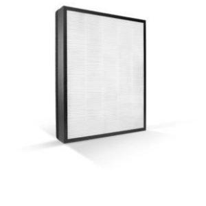 Philips Nanoprotect Hepa Suodatin FY3433/10