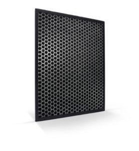 Philips Nanoprotect Suodatin FY3432/10