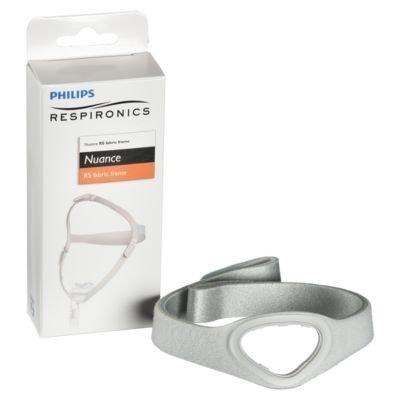 Philips Nuance Kangaskehys Pieni HH1110/00