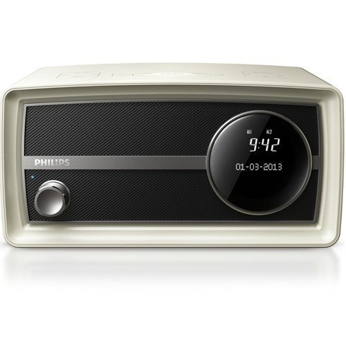 Philips ORT2300C/10 Bluetooth