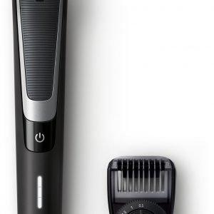 Philips Oneblade Qp6510/20 Trimmeri