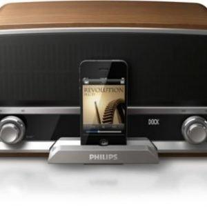 Philips Original Radio ORD7300/10