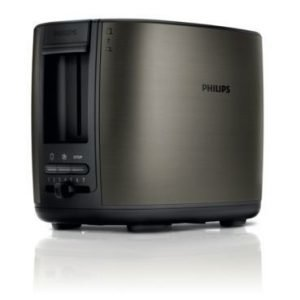 Philips Paahdin HD2628/80