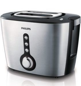 Philips Paahdin HD2636/20