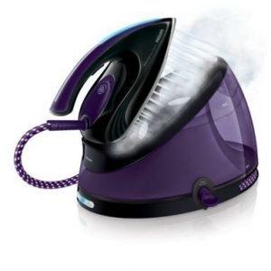 Philips Perfectcare Aqua Silence Silityskeskus GC8650/80