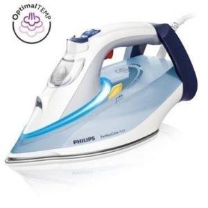 Philips Perfectcare Azur Höyrysilitysrauta GC4910/10